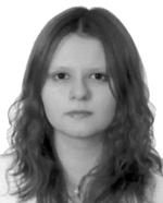 Гуринович Екатерина Юрьевна