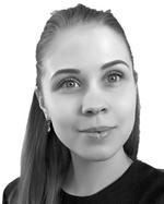 Мокеева Елизавета Алексееевна