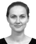 Ананкина Юлия Александровна
