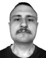 Шурыгин Константин Михайлович