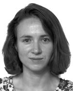 Ширшова Ольга Игоревна