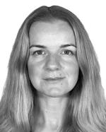 Конникова Ольга Анатольевна