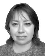 Чибикова Татьяна Викторовна