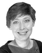 Каримова Ирина Юрьевна