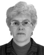 Поплавская Вера Алексеевна