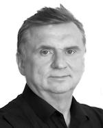 Смирнов Сергей Леонидович