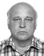 Целищев Владимир Александрович