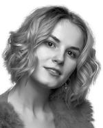 Деляева Алиса Виталиевна