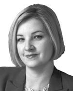 Иванникова Людмила Георгиевна