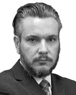 Обрадович Владимир