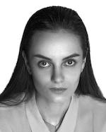 Лукьянюк Анастасия Дмитриевна