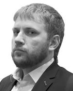 Масленников Павел Павлович