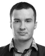 Фитеров Дмитрий Александрович
