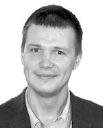 Жохов Дмитрий Борисович