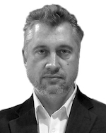 Надеин Андрей Владимирович