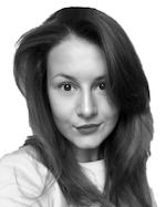 Ермачкова Дарья Александровна