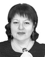 Пичко Наталья Сергеевна