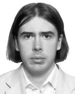Винокуров Степан Степанович