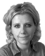Ярош Ольга Борисовна