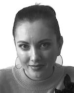 Митина Элла Александровна