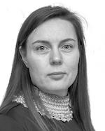 Поплавская Ксения Анатольевна