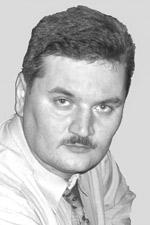 Мирошниченко Андрей Владимирович