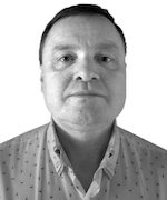 Беликов Александр Юрьевич