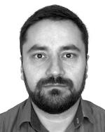Неизвестный Николай Сергеевич