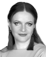 Литке Марина Геннадьевна