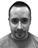 Чистилин Леонид Игоревич