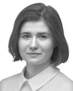 Булычева Маргарита Владимировна