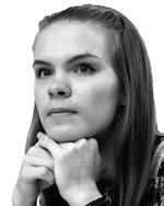 Зайцева Елизавета Михайловна