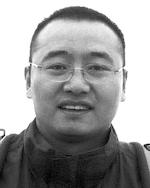 Чжао Хоуфу