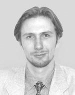 Наумов Алексей Артурович