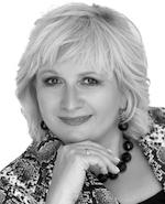 Фирсова Мария Александровна