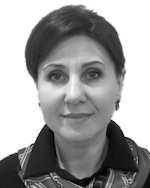 Балакирева Татьяна Семеновна
