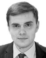 Исаев Анварбек Аксельдерович