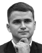 Степанов Илья Григорьевич
