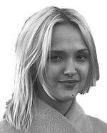 Тимченко Марина Александровна
