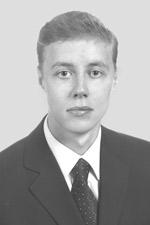 Лобанов Алексей Анатольевич