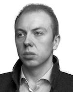 Богуславский Аркадий Леонидович