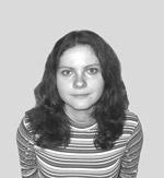 Кайнова Елена Ивановна