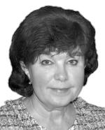 Боброва Елена Владимировна