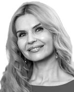 Фомина Елена Андреевна
