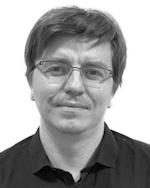 Симонов Андрей Алексеевич