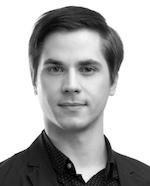 Сидоров Павел Юрьевич