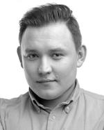 Некрасов Константин Игоревич