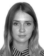 Автончук Галина Андреевна