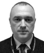 Климов Роман Николаевич