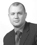 Селифонов Алексей